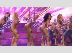 Jennifer Lopez GIF Find & Share on GIPHY