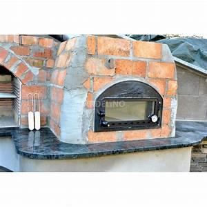 Grill Selber Mauern : grill pizzaofen kombination selbst bauen ~ Sanjose-hotels-ca.com Haus und Dekorationen