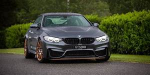 2019 BMW M4 GTS Review changes 3000 X 1500 – Auto Car Update