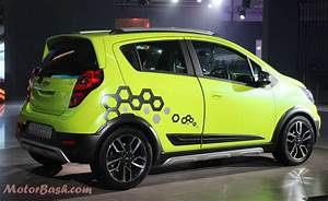 Activ Automobiles : chevrolet beat activ 4 car current punjabi news latest punjabi news online dailypost ~ Gottalentnigeria.com Avis de Voitures