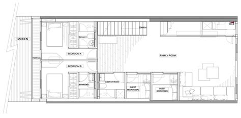 split floor plans split level floorplans interior design ideas