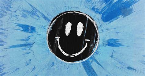 Ed Sheeran  Happier Dinle İzlesenecom