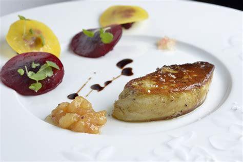 cuisiner les coquilles jacques fraiches rendez vous des arts culinaires quot notre du bon et