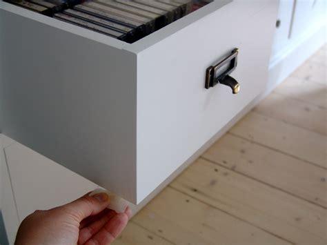 Einspülkasten Waschmaschine Reinigen by Miele Waschmaschine Einsp 252 Lkasten Ausbauen Und Reinigen