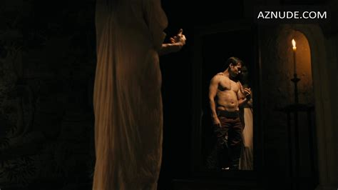 Metal Hurlant Chronicles Nude Scenes Aznude Men
