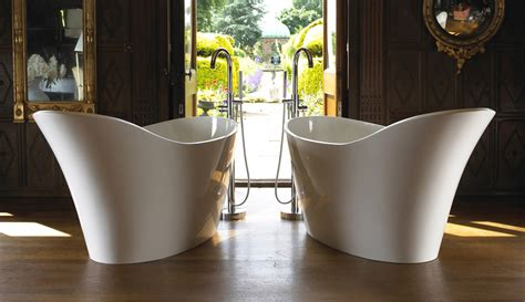 and albert amalfi tub victoria albert amalfi bath luxe by design