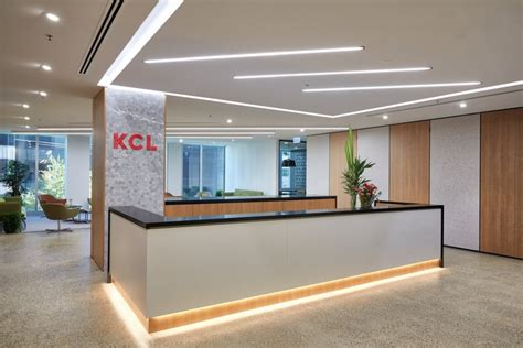 KCL Law Offices - Melbourne - Office Snapshots