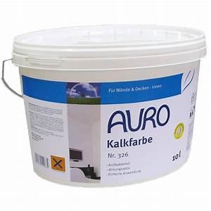 Farbe Für Waschküche : kalkfarben online kaufen produkt bersicht und preisvergleich ~ Sanjose-hotels-ca.com Haus und Dekorationen