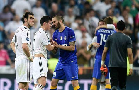 UCL- Final : Juventus vs Real Madrid - Full Match Raplay - FootballOrgin