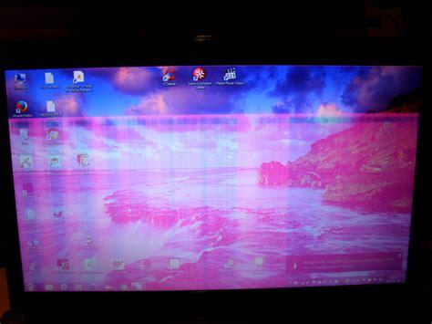 Tagged darmowe kolorowanki, kolorowanki, kolorowanki dla dzieci, kolorowanki do wydruku, malowanki, ninja turtles, wojownicze żółwie, żółwie ninja. Laptop Lenovo G780 ekran podświetla na różowo, czy to taśma popsuta?