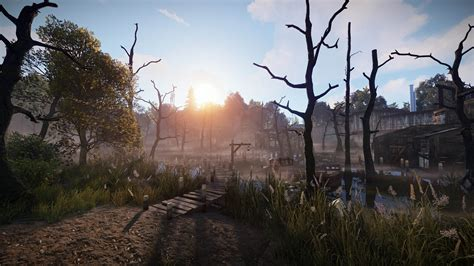 rust puzzle swamp monuments compound town ice