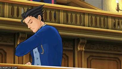 Ace Attorney Court Take Dual Released Destinies