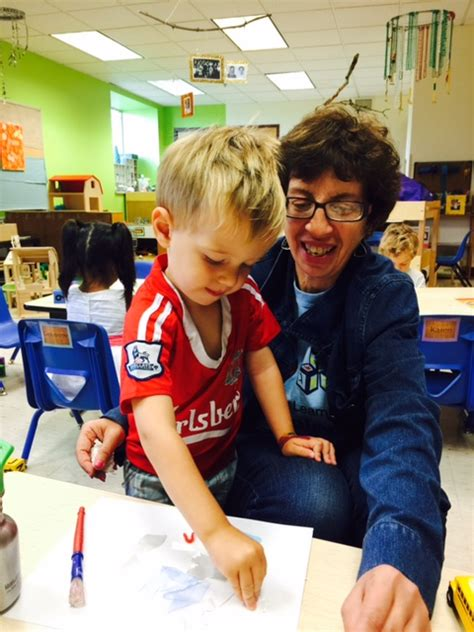 meet our teachers beth shalom early learning center 291 | image3 17