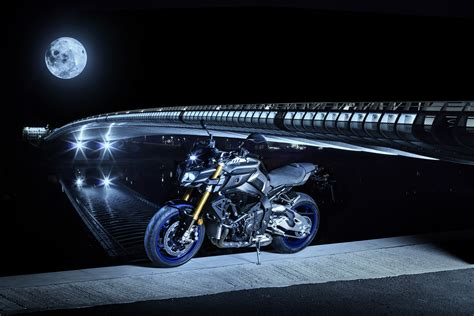 Yamaha 4k Wallpapers by Yamaha Mt 10 4k Hd Bikes 4k Wallpapers Images