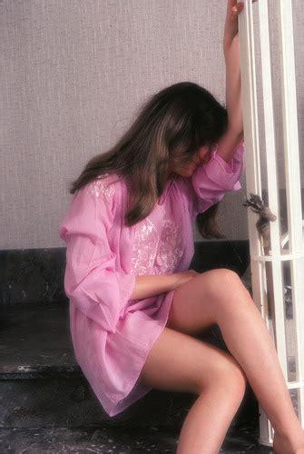 Yoji Ishikawa Sophie Nude Gallery 8100 My Hotz Pic