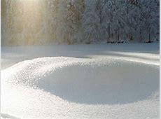 blancdeblanc, fonds d'écran sur l'hiver et la neige