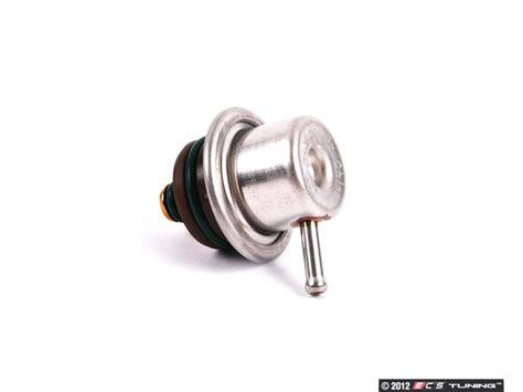 bosch 0280160557sj fuel pressure regulator 3 bar no longer available