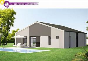 faire construire sa maison simulation With simulation maison a construire