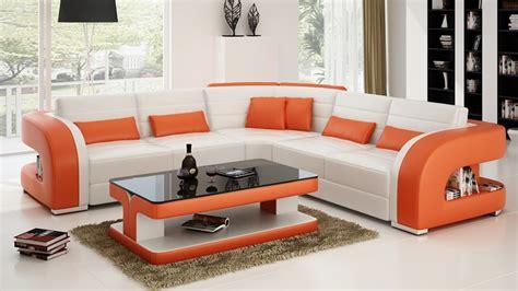 newest design royal furniture drawing room sofa set design