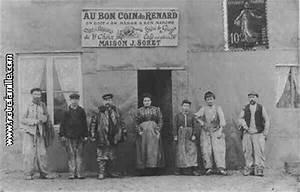 Le Bon Coin 57 Moselle : photos et cartes postales anciennes de vand uvre l s nancy 54500 au bon coin du renard 0 ~ Gottalentnigeria.com Avis de Voitures