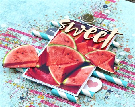colorful creations jehkotar dt colorful creations sweet