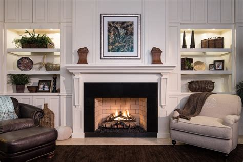 modern fireplace mantels with inspiration ideas fireplace modern fireplace fireplace bookcase decor builtin shelves around fireplace