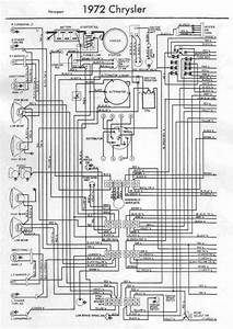 Chrysler Wiring Diagrams Online