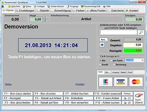 Kassensoftware download freewarede for Kassensoftware freeware vollversion