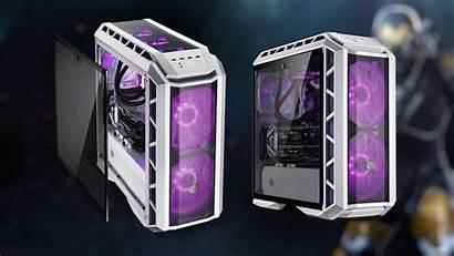 Gaming Pc Fisso Build Sotto Euro Configurazioni