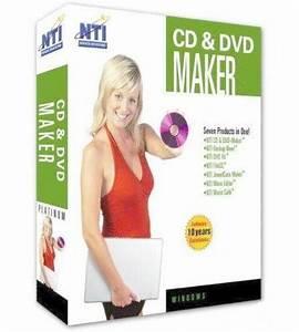ronyasoft cd dvd label maker 30118serial keycrack With cd label maker free download full version
