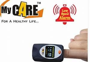 Oximeter  Finger Oximeter Price  Finger Pulse Oximeter