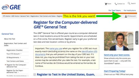 When Should You Take The Gre? Guide To Gre Test Dates. Shop Homeowners Insurance How Can I Buy Stock. Narragansett Electric Company. Wa State Retirement System Credit Cards With. How Do I Setup A Domain Name. Hotels Key West Near Duval Street. Ou Online Degree Programs Dfw Business Center. Johns Hopkins Greenspring Landing Page Genius. Drugs To Treat Erectile Dysfunction