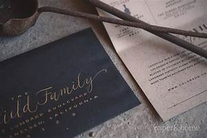 hand addressing wedding invitations sunshinebizsolutionscom With wedding invitations addressed by hand