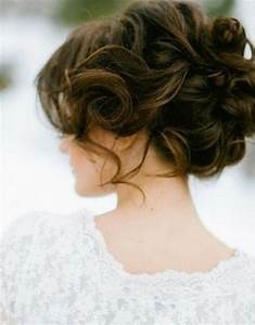 Wedding Updos For Medium Hair Gallery - Wedding Dress