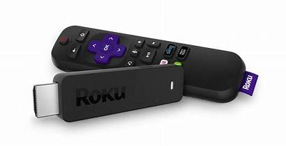 Roku Stick Streaming Tv Mobilesyrup