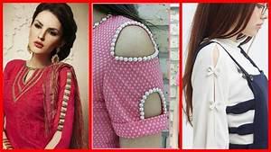 10 - The Handmade Crafts