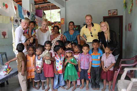 global grant for funding early childhood education in sri 507 | preschool
