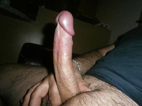An Awesome Indian Big Dick For Gay Sex Lovers 1 Indian