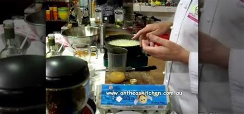 bamix immersion blender mayonnaise recipe how to hollandaise sauce with an immersion blender