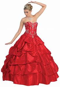 Ebay Designer Dresses Size 8 Sale Quinceanera Sweet 16 Debutante Gowns Pageant