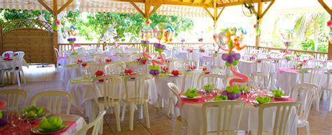 salle de reception mariage guadeloupe location salle r 233 ception guadeloupe organisation mariage le domaine de la goyave traiteur