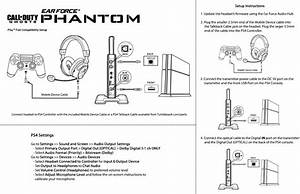 Logitech Usb Headset Wiring Diagram