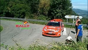 Rallye Legend 2016 : rally princesa de asturias 2016 gr a legend rallye hd youtube ~ Medecine-chirurgie-esthetiques.com Avis de Voitures