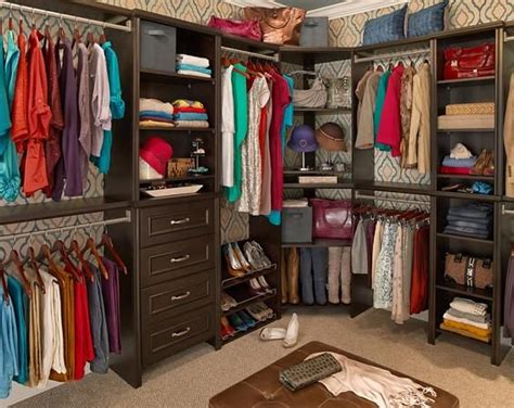 Walk In Closet Organizers Do It Yourself by 495 Best Images About Pre Built Closet Organizers On