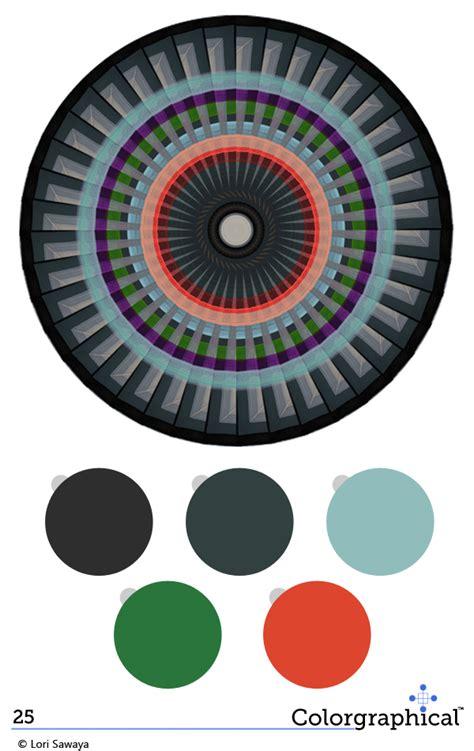 benjamin paint color inspiration color inspiration benjamin paint 25 swatch right