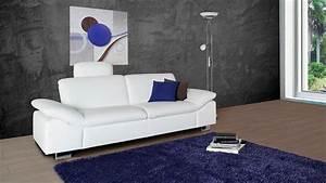 Möbel Mahler Sofa : 282 best images about wohnzimmer living room on pinterest lamps chairs and ceilings ~ Eleganceandgraceweddings.com Haus und Dekorationen