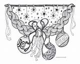 Coloring Pages Scale Grey sketch template