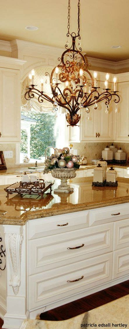country kitchen tallahassee 2909 best images about style on 2909