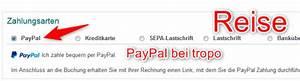 Rechnung Mit Paypal Bezahlen : reisen fl ge und hotels mit paypal bezahlen reisebuchung mit paypal ~ Themetempest.com Abrechnung
