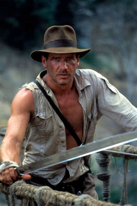 Ford v ferrari is scheduled to be available for digital purchase on amazon (and other digital platforms) on tuesday, january 28. Indiana Jones 5 confirmed as Harrison Ford prepares to ...